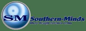 Southern-Minds