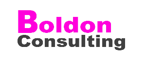 Boldon Consulting