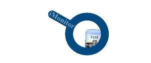 iMonitor for TSM