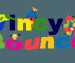 Vincy Bounce