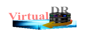 Virtual DR