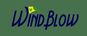 WindBlow Enterprise